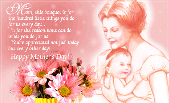 Best mothers day greeting cards e card and wallpapers wishes free mothers day 2016 greetings cards m4hsunfo