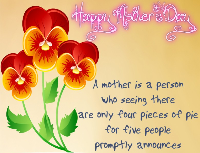 Happy-Mothers-Day-2016-poems-Quotes-greeting-card