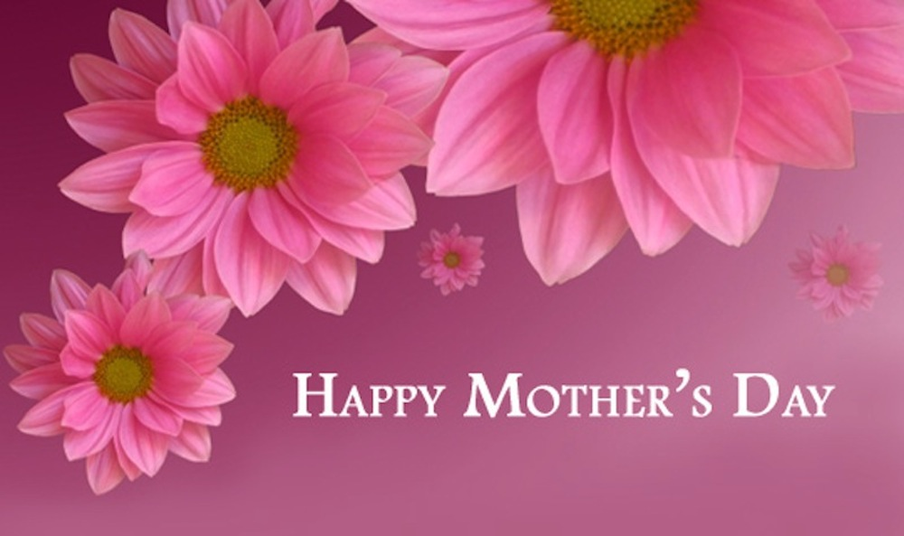 Happy-Mothers-Day-Background-Wallpaper-2016