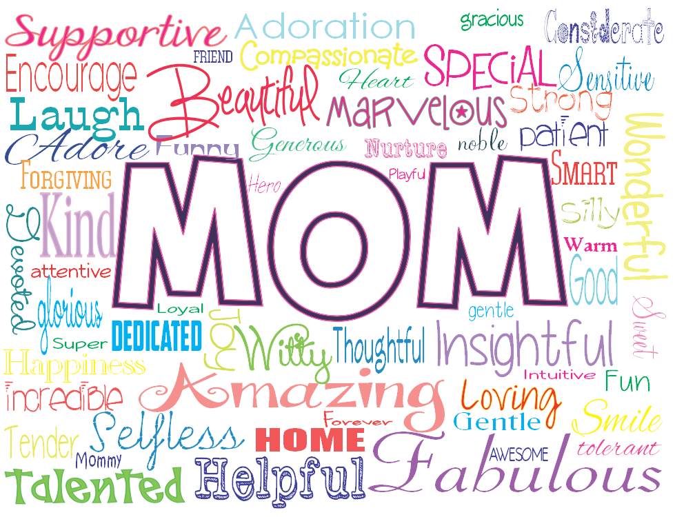 Happy-Mothers-Day-Facebook-Fb-Dp-Profile-Pictures-Mothers-Day-WhatsApp-Dp-status-Profile-Pictures-Mothers-Day-Images-Photos-Wallpapers