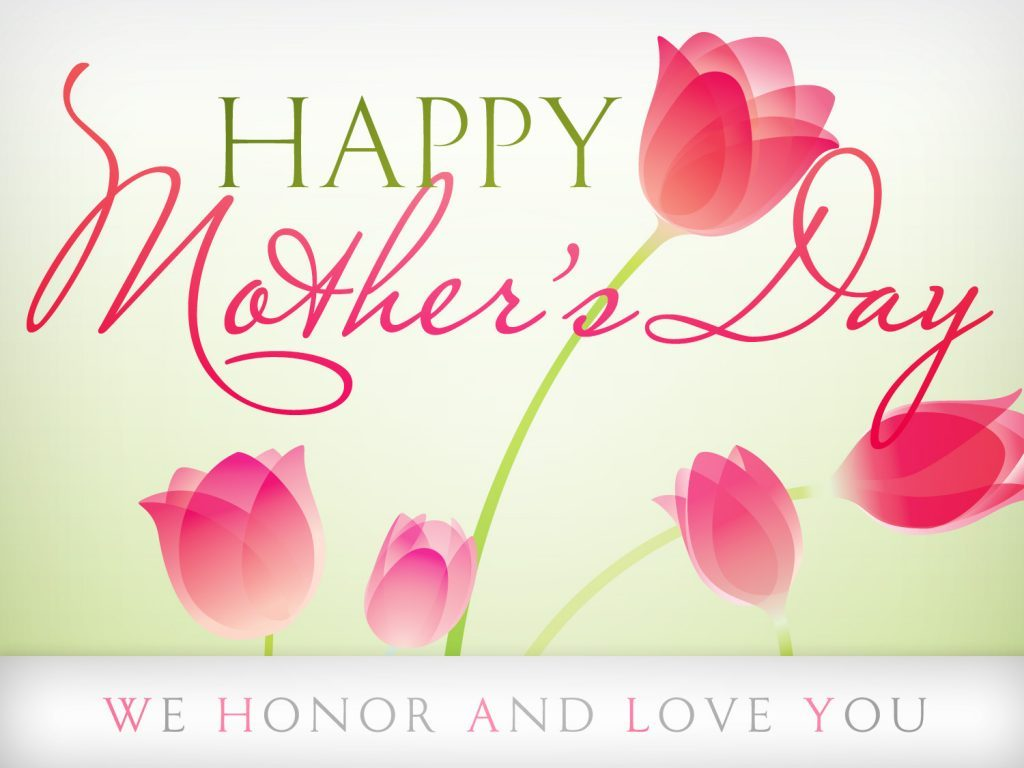 Happy-mother-day-pictures