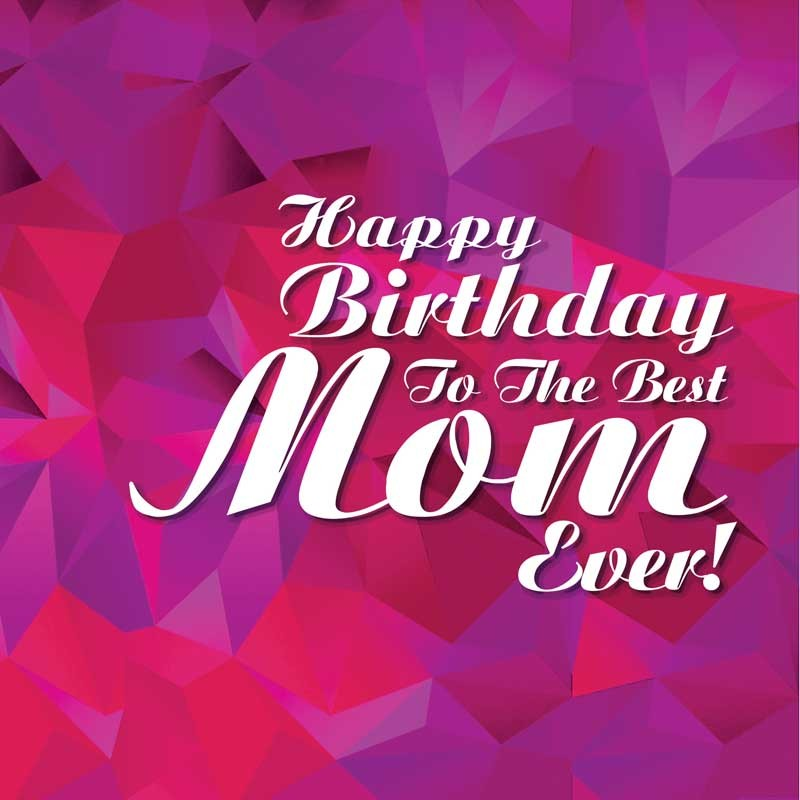 Happy_Birthday_Mom_Recordable_Greeting_Card_mothers day