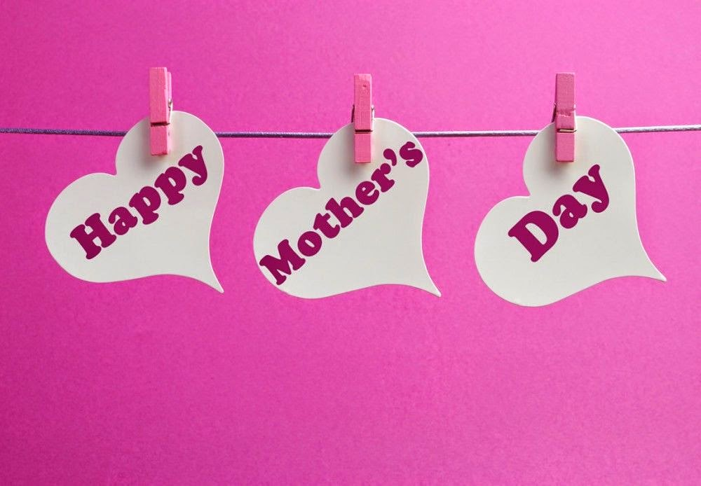 Latest Best Mothers Day Greetings For Mom Mothers Day Greeting Quotes For Mom Mothers Day Greeting Messages For Mom Mothers Day Text Sms Msgs Poems.