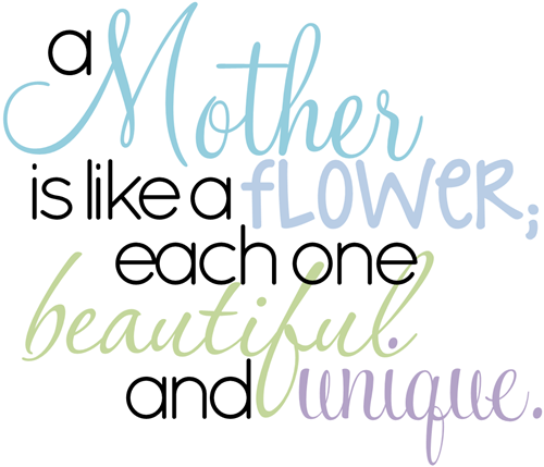 Mothers-Day-2016-beautiful-quotes - Copy