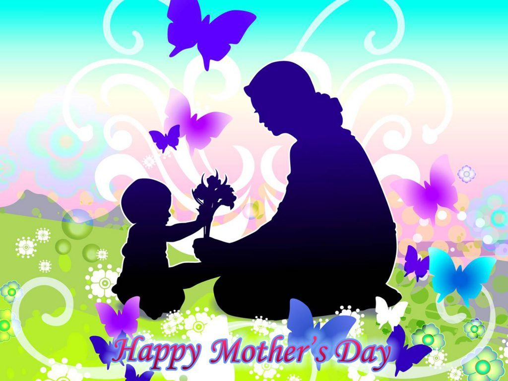 Mothers-Day-Images-1024x768