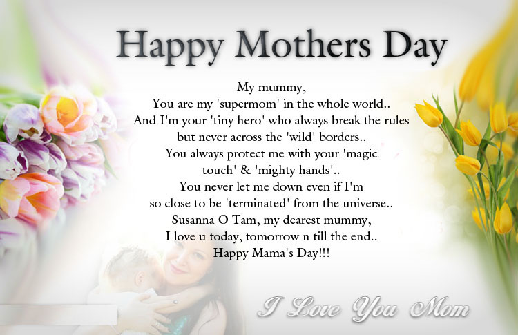 Mothers-Day-Quotes-2016-Quotes-text-messages-sayings-for-mothers-day