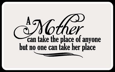 Mothers-Day-Sayings