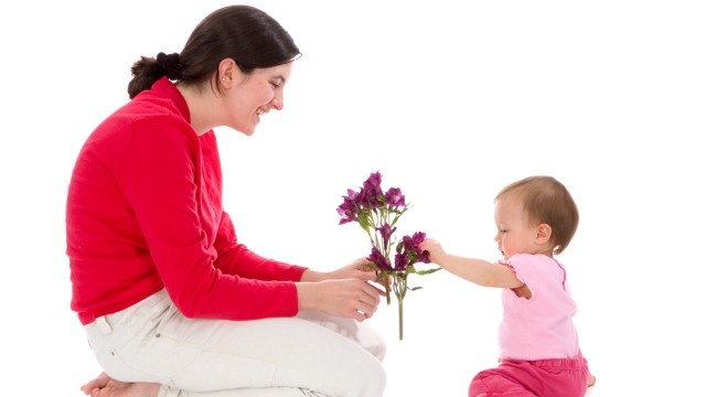 Mothers-Day-with-baby-jpg