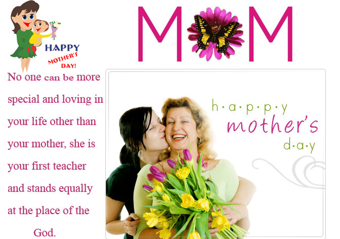 Mothers-day-2016-Happy Mothers Day Messages, SMS and Wishe