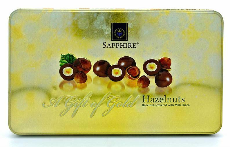 Sapphire_Nutties_Hazelnuts_giftease