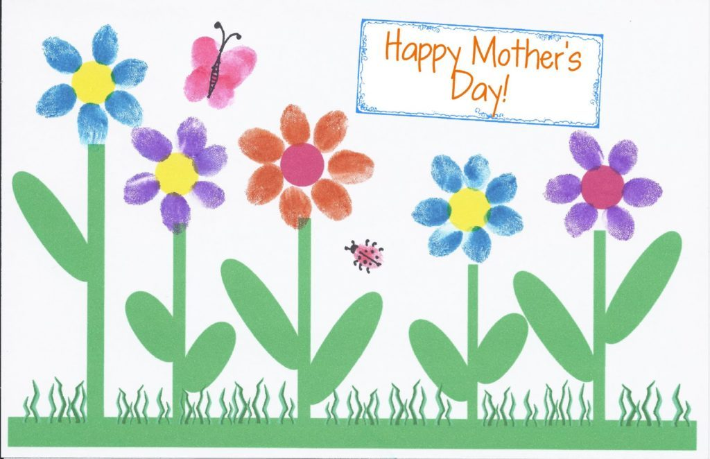 cute-homemad-greeting-card-for-mothers-day-2016