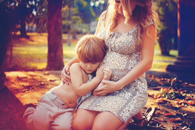 happy-Mothers-Day-Photography-2016-wallpapers