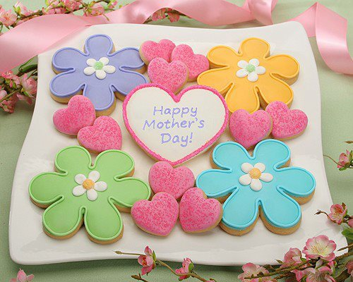 happy-mothers-day-greeting-card-free