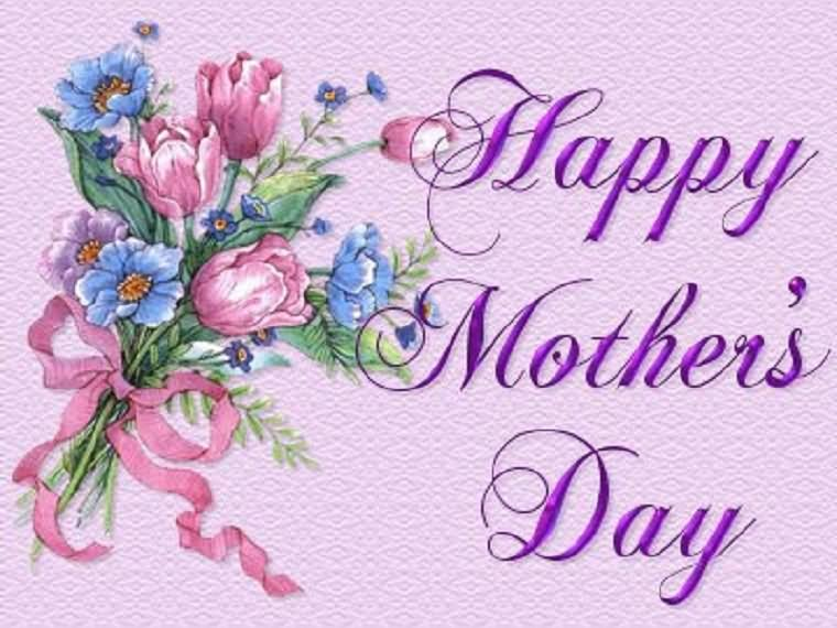 happy-mothers-day-greeting-card-graphic