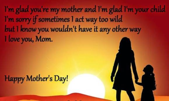 happy-mothers-day-greeting-card-with-green-background-2016