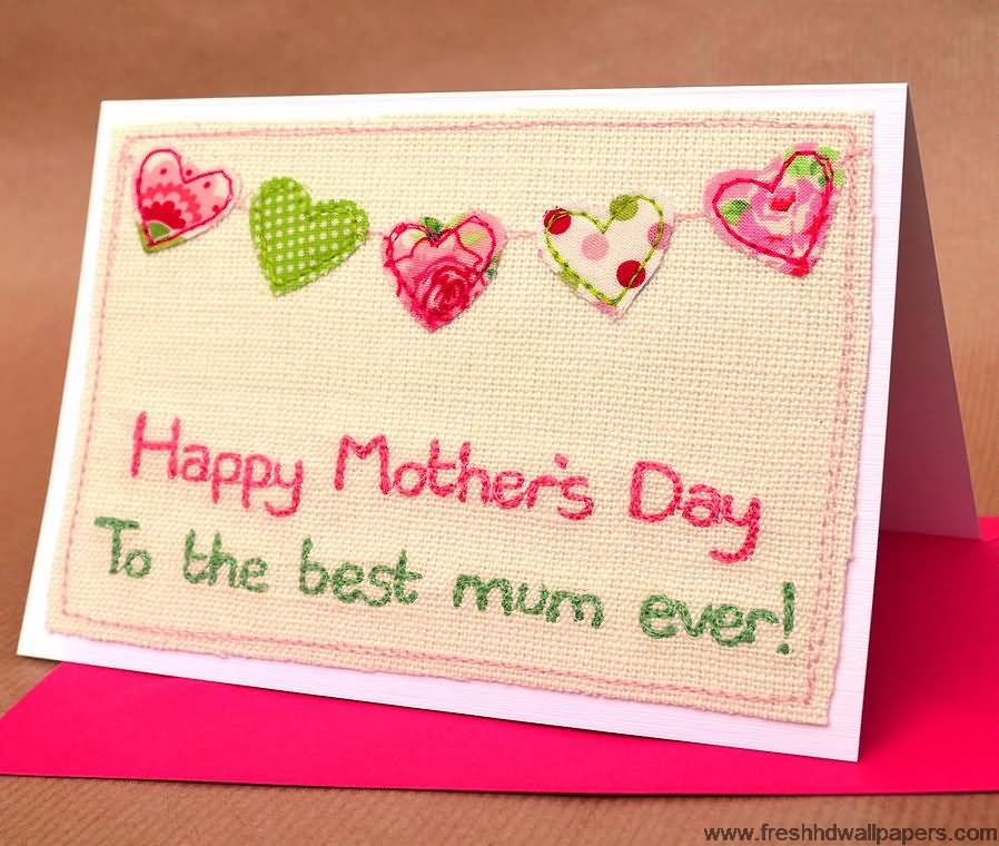happy-mothers-day-to-the-best-mum-ever-greeting-card