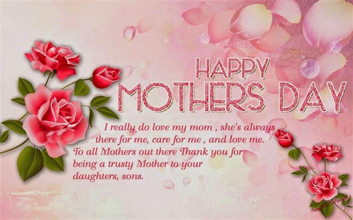 happy_mothers_day_2016_cards