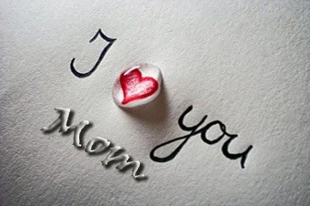 i-miss-you-mom-hd-photos-mom-wallpapers-mothers-day