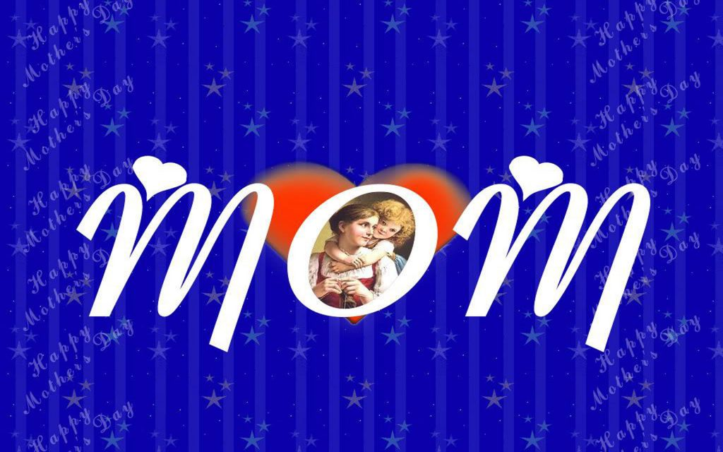 love-you-mom-mother-day-wallpaper
