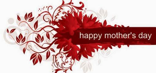 mothers-day-2016-hd-wallpapers