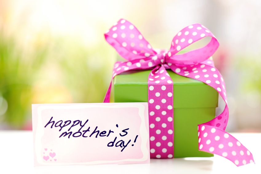 mothers-day-gift-ideas-images-wallpapers