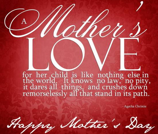mothers-day-quotes-2016