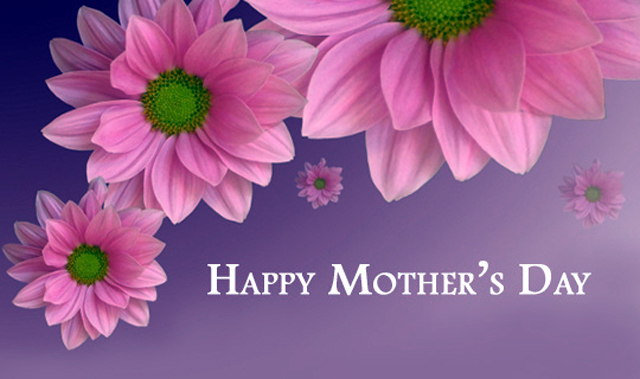 mothers-day-quotes-greetings-wishes-cards-2016