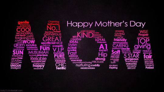 mothers-day-wallpaper