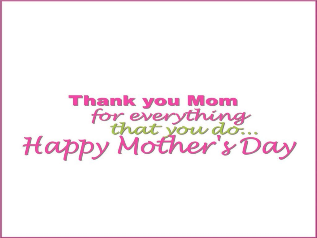 mothers_day_sayings-other - Copy