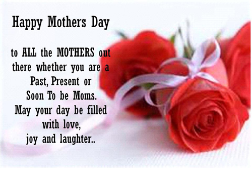 wallpapers-happy-international-mothers-day-2016-images-download