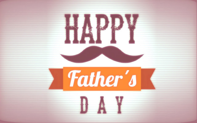 2016-happy-fathers-day-wallpaper