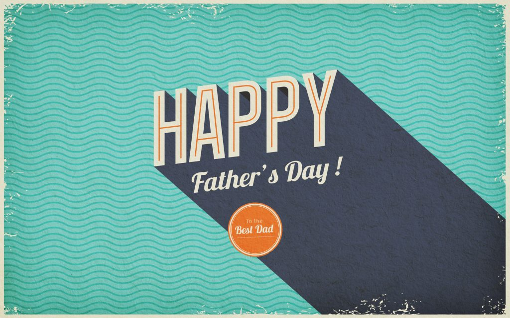 Best Happy Father's Day 2016 Images, Photos, Wallpapers For Facebook Whatsapp