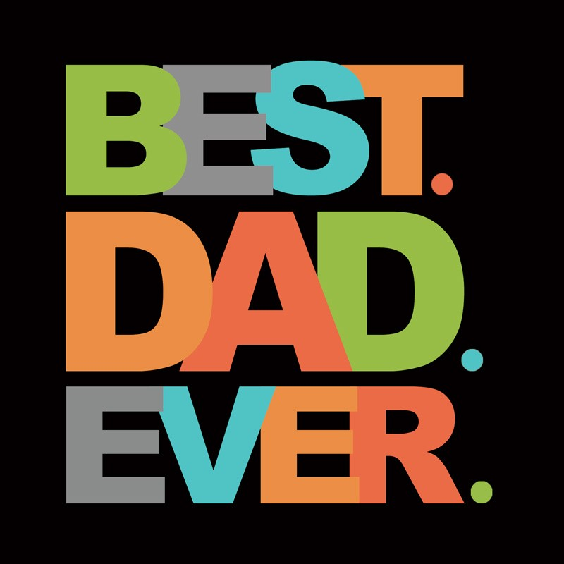 Best_Dad_Ever_Recordable_Greeting_Card