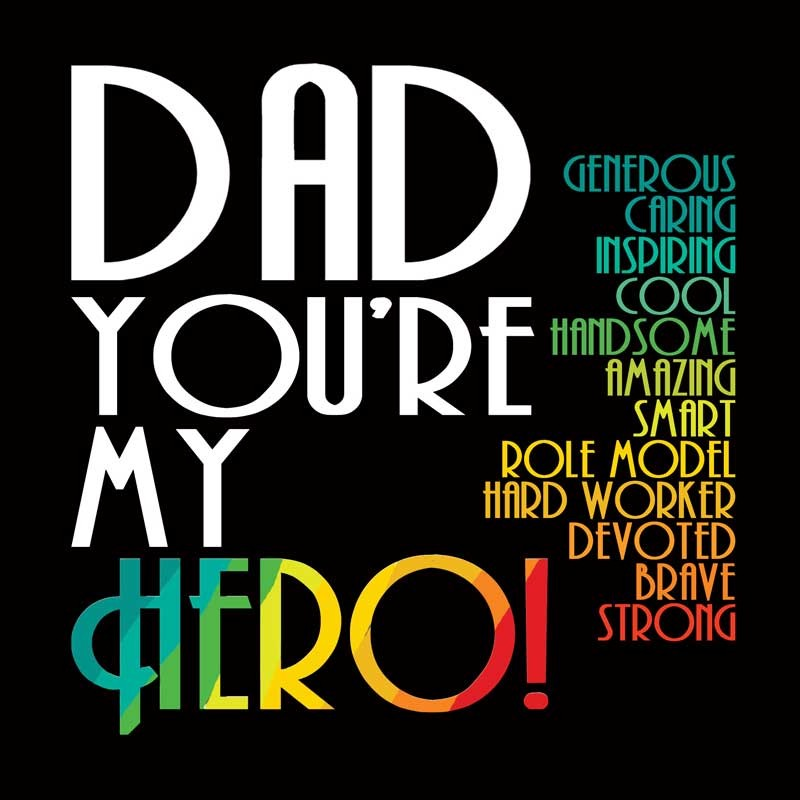 Dad_Your_My_Hero_Recordable_Greeting_Card