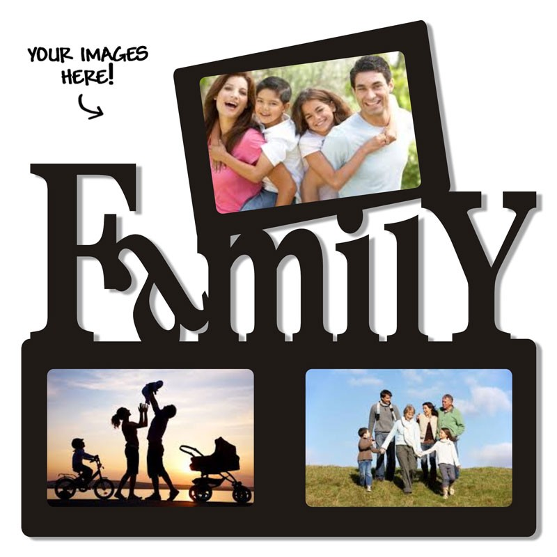 Family_Collage_Personalized_Photo_Frame_gifts-for-dad