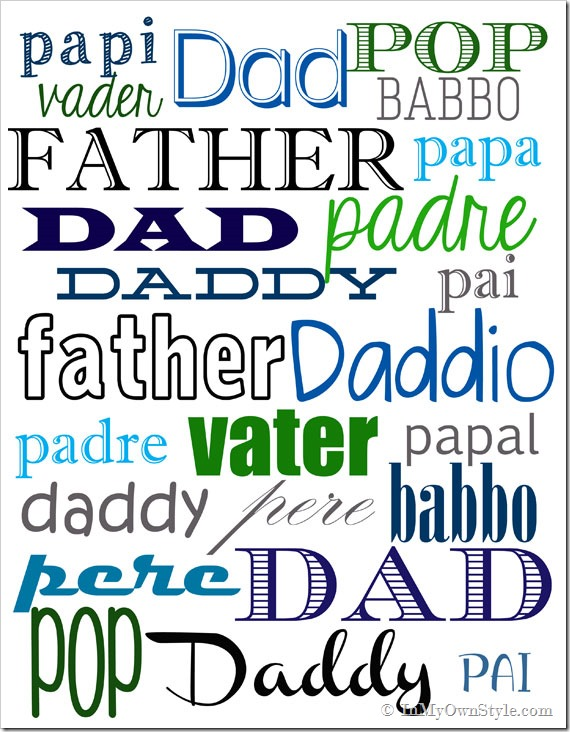 Fre-Printable-Fathers-Day-Gift-Wrap_thumb
