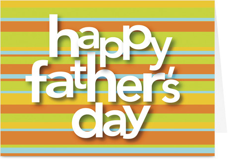 Happy-Fathers-Day-2015-Greeting-Card-From-Daughter-To-Father