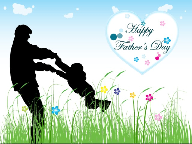 Happy-Fathers-Day-Greetings1
