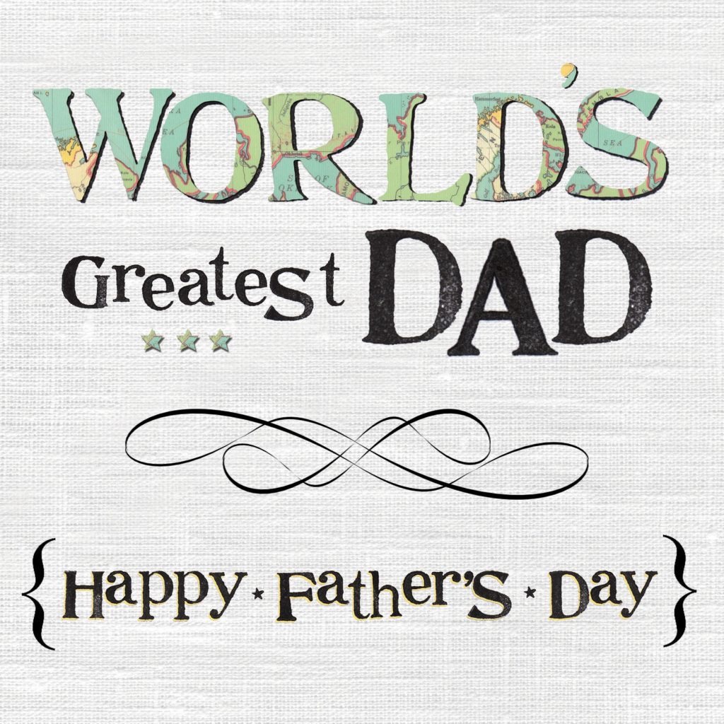 Happy-Fathers-Day-Images-Photos-Whatsapp-Status-FB-DP-Pics-Greetings-Wallpapers-2015