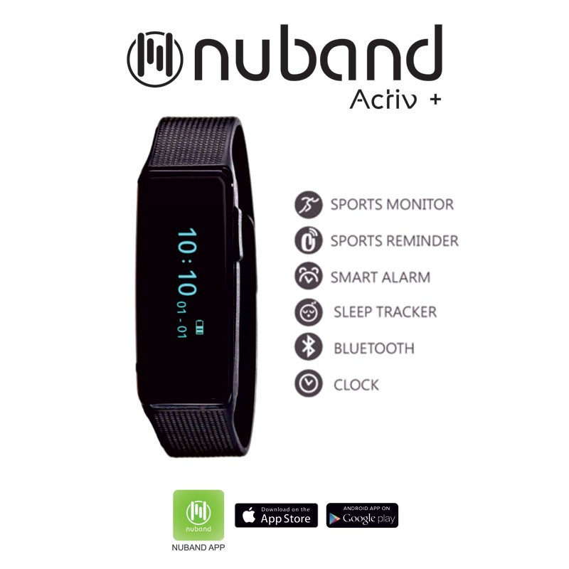 Nuband_Activ_Fitness_Tracker_NU_G0002_-_Black_gift-for-dad