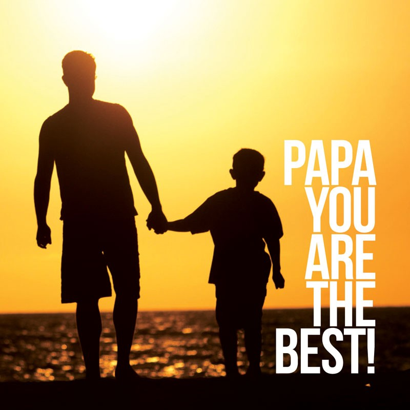 Papa_You_Are_Best_Recordable_Greeting_Card