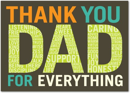 Thank-you-dad-for-everything