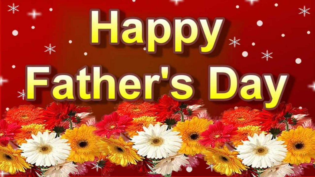 happy Father's Day Greeting cards 2016