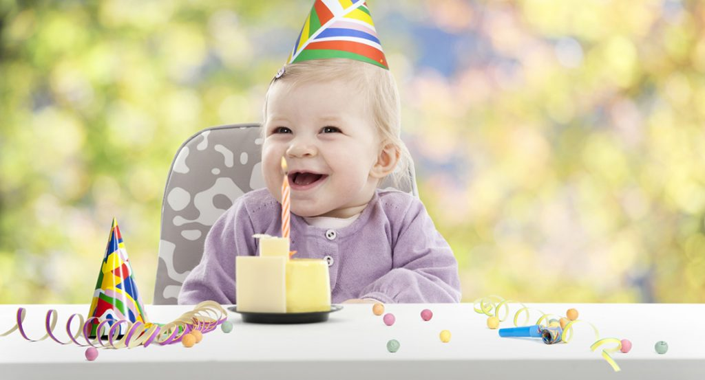 your-babys-first-birthday-and 1st Birthday Gift Ideas for Kids