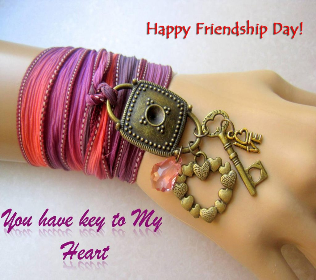 friendship day wallpapers backgrounds pictures images