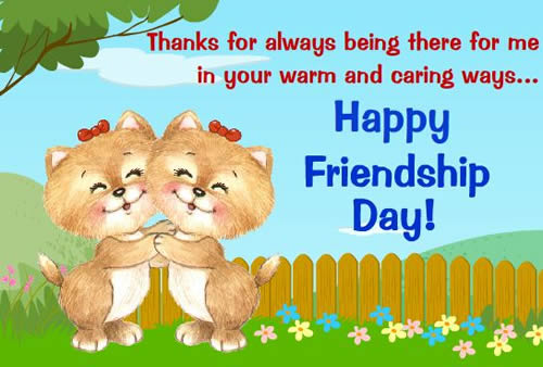 Best-Friends-Day-Graphics-greeting cards
