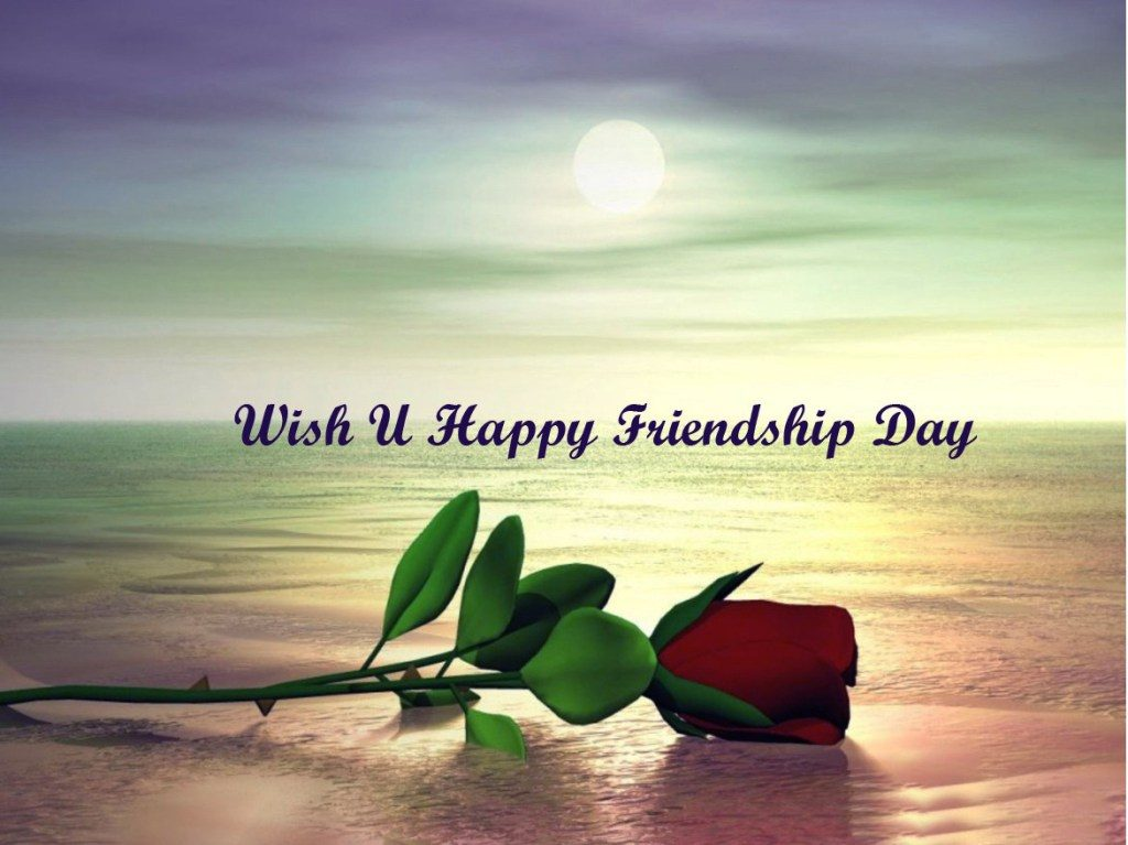 Best-Friendship-Day-HD-Images-Wallpapers-Free-Download