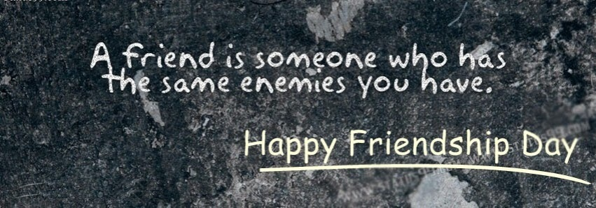 Cute-Friendship-Day-Facebook-covers