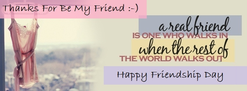 Facebook-Cover-for-Friendship-Day