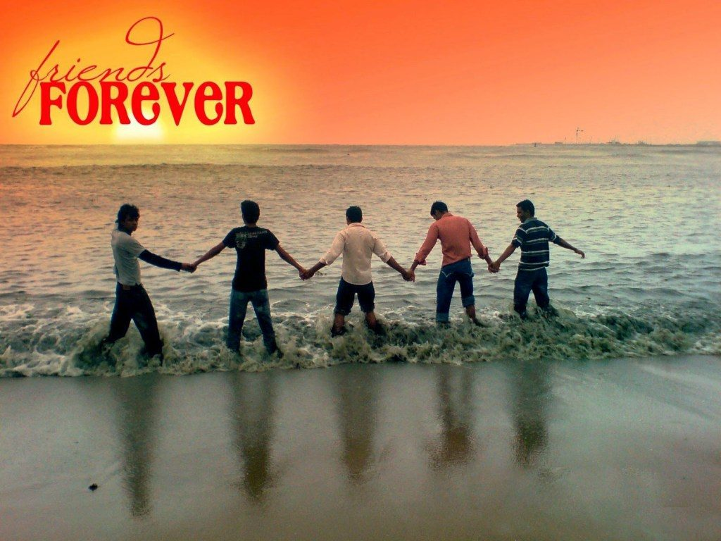 Forever-Friendship-Day-HD-Pics-Photos-Free-Download